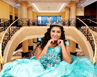 Event June 28, 2014 Alejandra